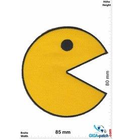 Pacman Pacman - Nerd - big
