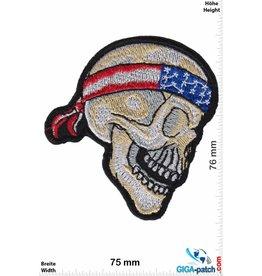 Totenkopf Totenkopf USA