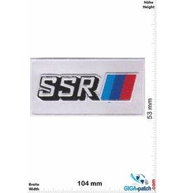 BMW BMW - SSR