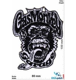 Gas Monkey Gas Monkey Garage - big