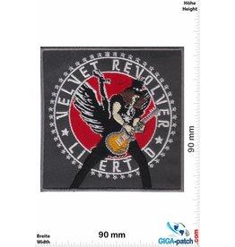 Velvet Revolver Velvet Revolver - Rockband