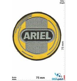 Ariel Ariel