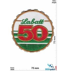 Labatt Labatt Brewing Company - 50