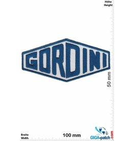 Gordini Gordini