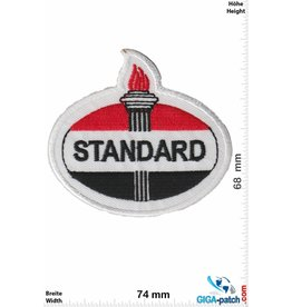 Standard Standard