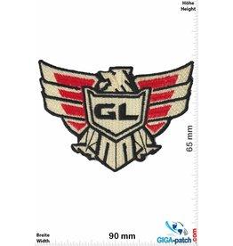 Honda HONDA Gold Wing - GL