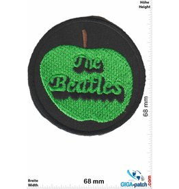 Beatles  The Beatles - Apple
