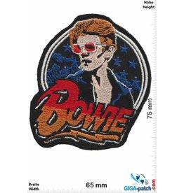 David Bowie Bowie - David Bowie