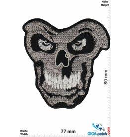 Totenkopf Totenkopf - Skull