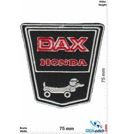 Honda Honda DAX