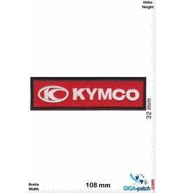 Kymco KYMCO