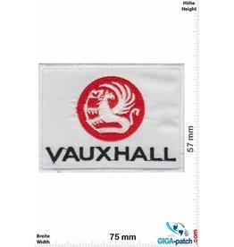 Vauxhall  Vauxhall - GM