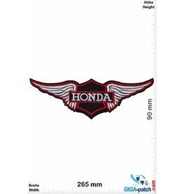 Honda Honda - fly - 26 cm