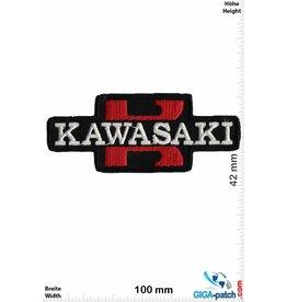 Kawasaki Kawasaki - K