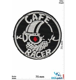 Cafe Racer Cafe Racers