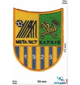 Soccer FC Metalist Kharkiv - Fußball - Ukrainian football club