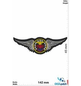 Army Army - Fly