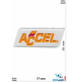Accel Accel