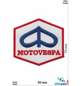 Vespa Motovespa - Vespa