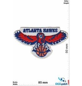 Atlanta Hawks Atlanta Hawks - NBA - Basketball