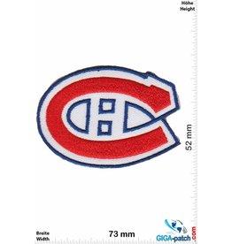 Canadiens de Montréal  Canadiens de Montréal - National Hockey League