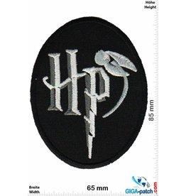 Harry Potter Harry Potter - HP