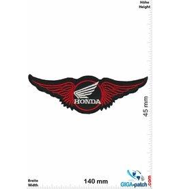 Honda Honda fly