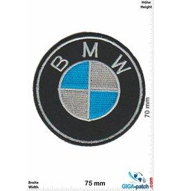 BMW BMW  - Logo