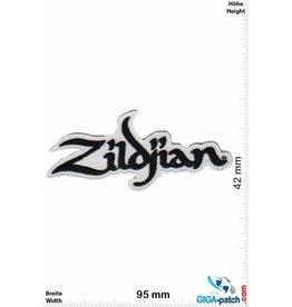 Zildjian Zildjian -Drumset - Cymbals - Drumsticks -Mallets - small