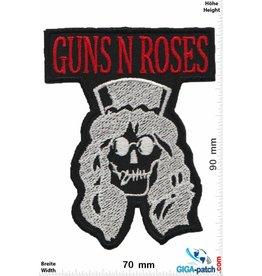 Guns n Roses Guns n' Roses - Head