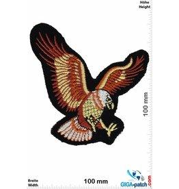 Adler Adler - Eagle