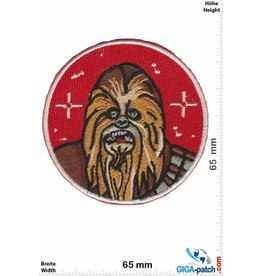Star Wars Starwars - Chewbacca