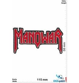 Manowar Manowar