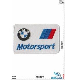 BMW BMW  - Motorsport