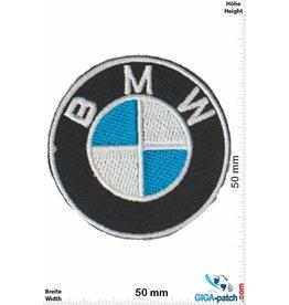 BMW BMW - 2er Set klein - 2 Stück   HQ