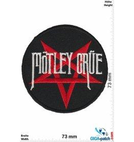 Mötley Crüe Mötley Crüe