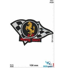 Ferrari Ferrari - Racing Sport