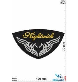 Nightwish Nightwish - fly