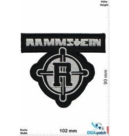 Rammstein Rammstein - R