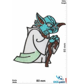 Star Wars Starwars - Yoda