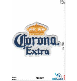 Corona Corona Extra - Beer