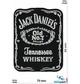 Jack Daniels Jack Daniel's No.7  Brand - Tennessee Whiskey