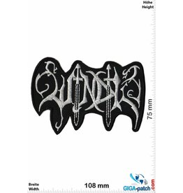 Windir Windir - Extreme-Metal-Band