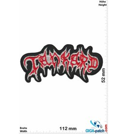 Tankard Tankard - Thrash-Metal-Band