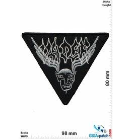 Vader Vader -Death-Metal-Band
