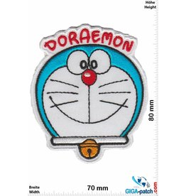 Doraemon Doraemon - Jap.  Comic