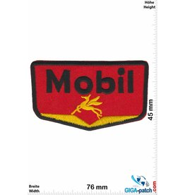 Mobil Mobil