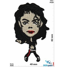 Michael Jackson Michael Jackson - Dance