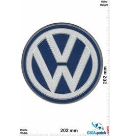 VW VW - Volkswagen - 20 cm