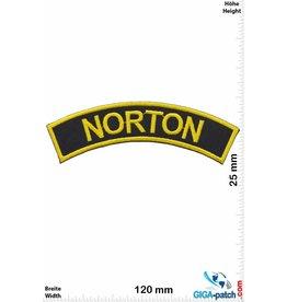 Norton Norton - curve